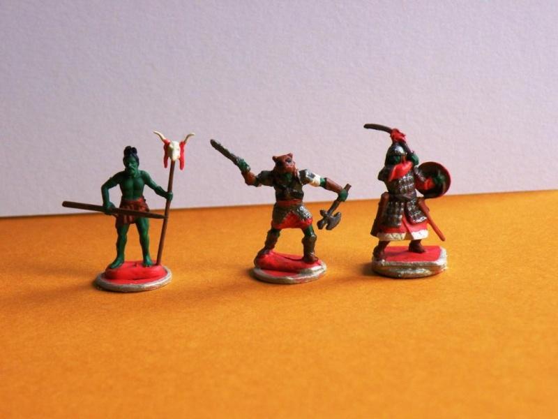 Figuren für Angor Angor013
