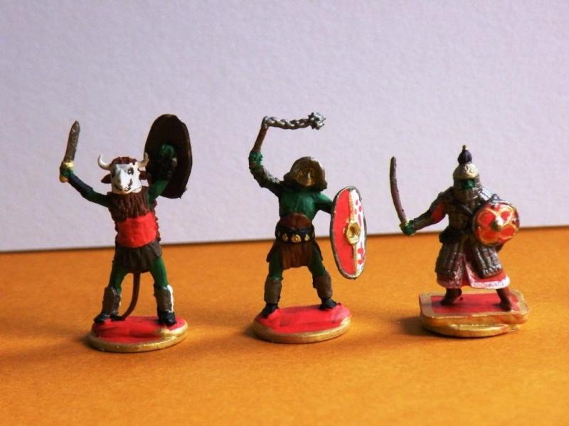 Figuren für Angor Angor014