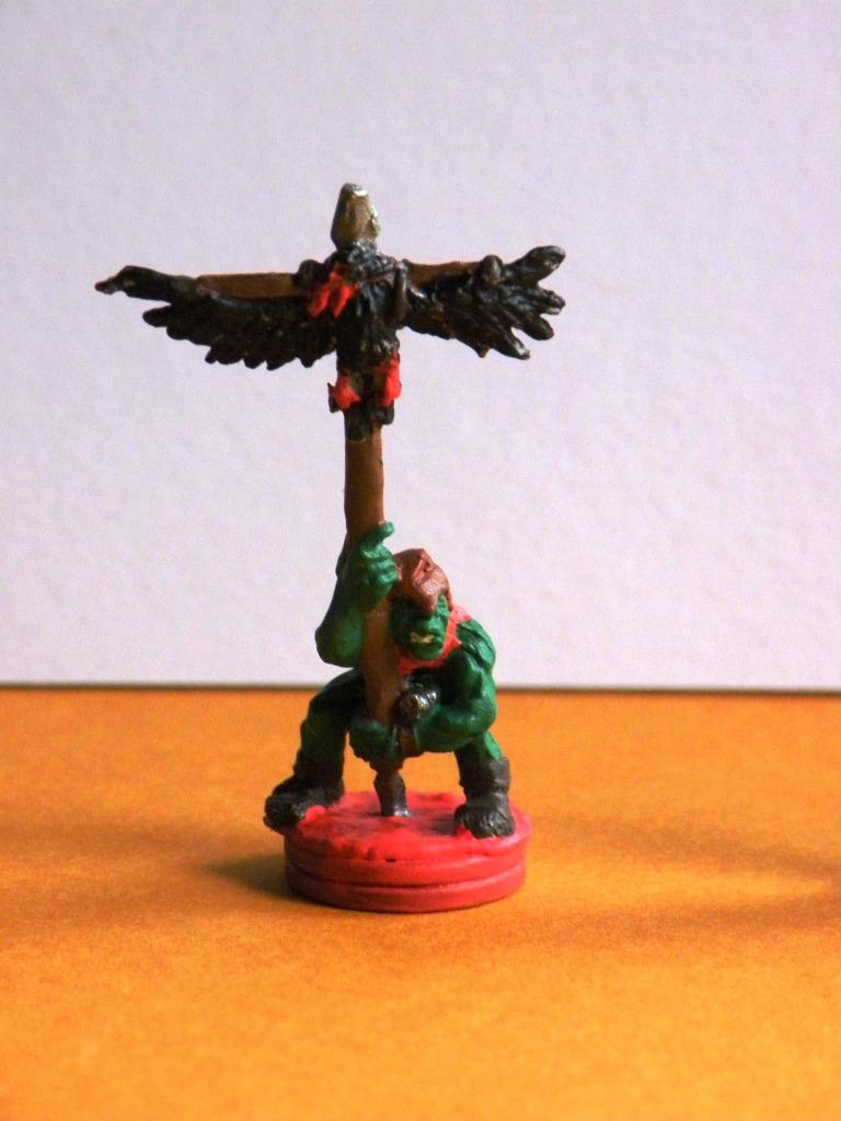 Figuren für Angor Angor015