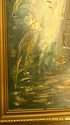 Scenery Oil painting  -  Unknown  Artist 210