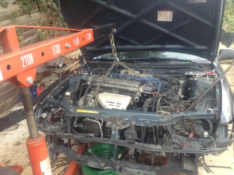 95 Corolla Build - Page 8 2014-014