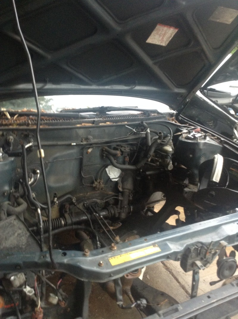 95 Corolla Build - Page 8 2014-032