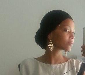 Attaché de foulard Sans_t10