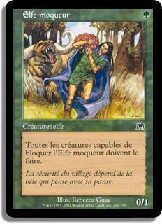 Phaeris (l'elfe moqueur !) 6edb1410