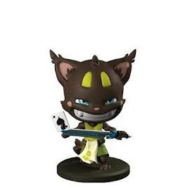 Team Kitty Rage Figuri10