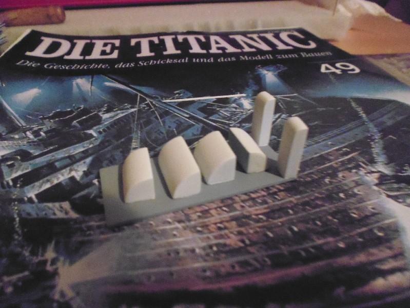 TITANIC von Hachette - Seite 9 P1000234