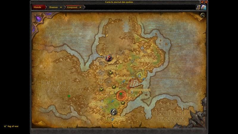 carte avec world boss Wowscr12