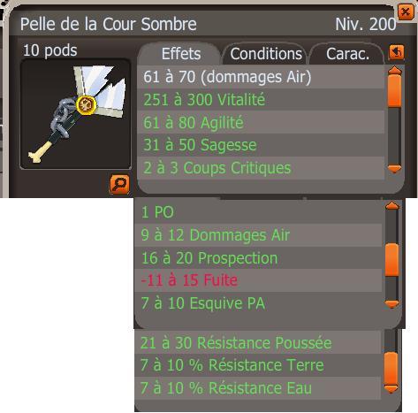 Les nouveaux stuffs 200 de la beta 2.21. Pelle_10