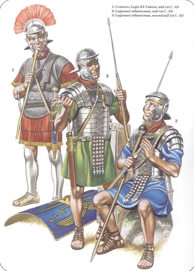 Roman Legionary terminé !!!! Rom_mi10