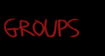 Grupper