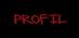 Vis brugerens profil