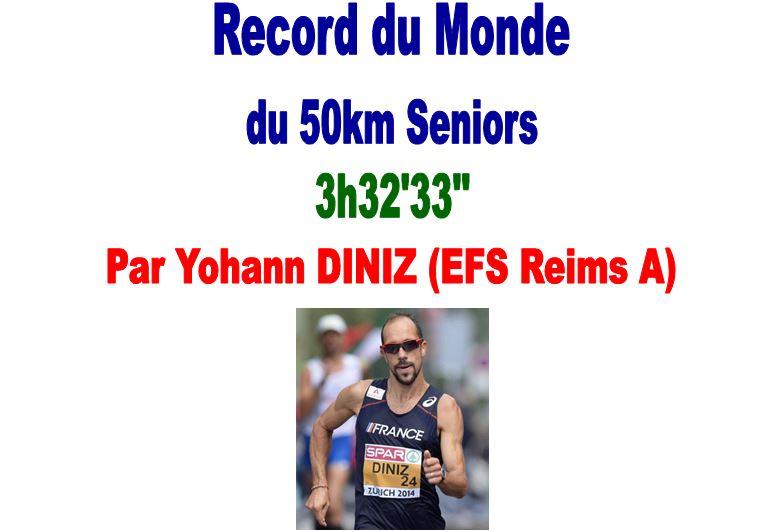 Championnats d'europe 2014 - 50km Hommes  1_rm_113