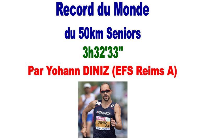 Championnats d'europe 2014 - 50km Hommes  1_rm_114