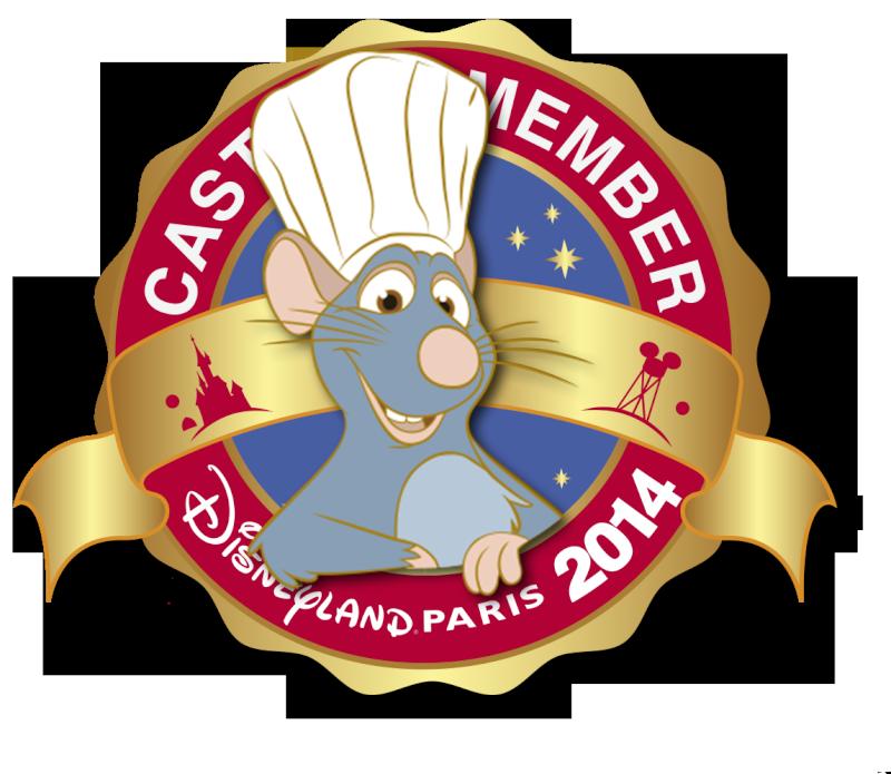 [Nouvelle Attraction] Ratatouille : L'Aventure Totalement Toquée de Rémy - Page 4 1a10