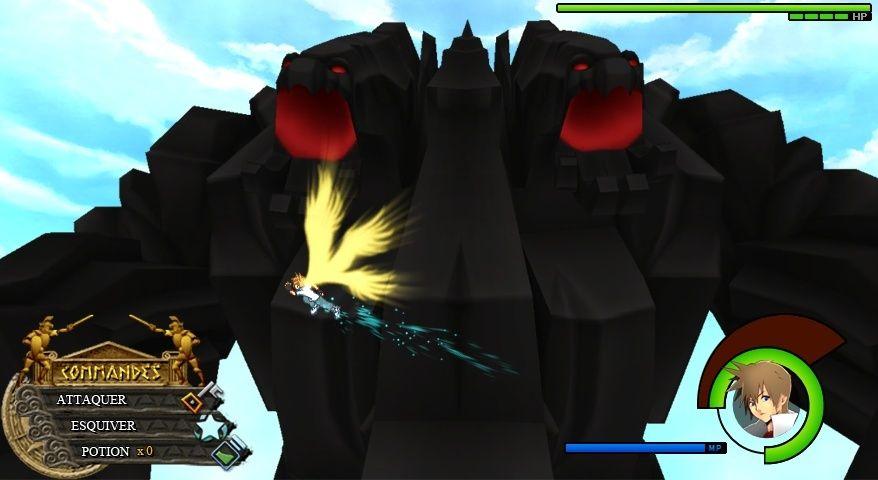 Kingdom Hearts Rebirth 2 - Page 7 000010