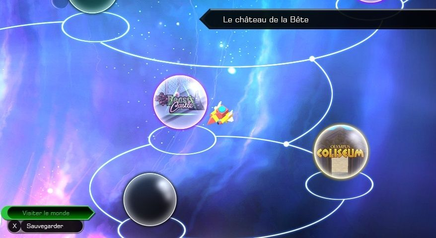 Kingdom Hearts Rebirth 2 - Page 7 00010