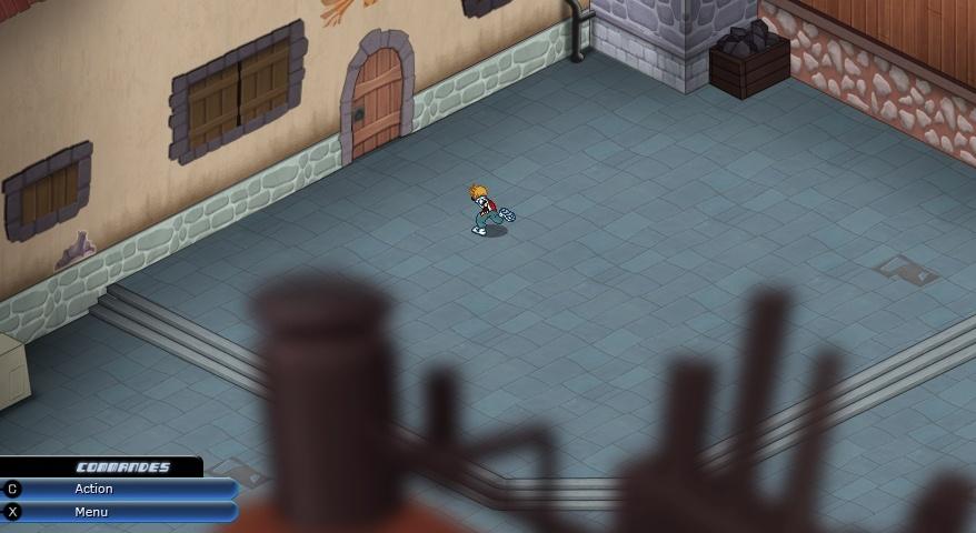 Kingdom Hearts Rebirth 2 - Page 7 Jd10
