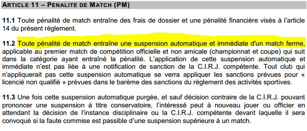 [CDL] Rouen 6-4 Epinal (16 septembre 2014) - Page 3 Pm10