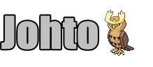 Set's Dex Johto10