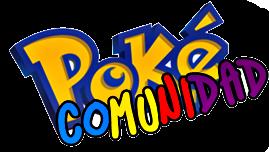 Foros Poké-Comunidad - Portal Logopc11