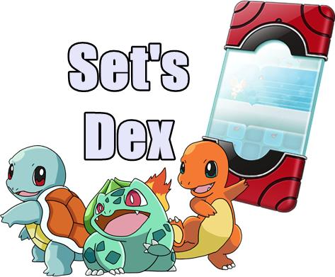 Set's Dex Pokede10