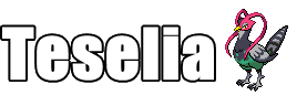 Set's Dex Teseli10