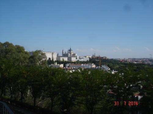 Périple Espagne / Portugal Dsc03815