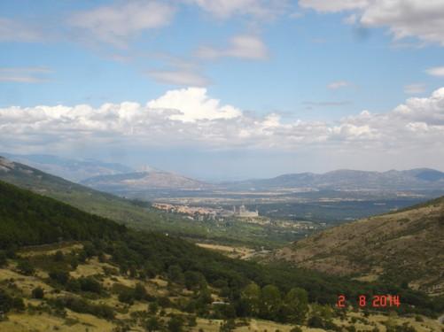 Périple Espagne / Portugal Dsc03911
