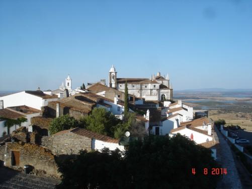 Périple Espagne / Portugal Dsc03915