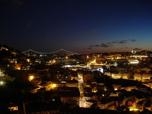 Périple Espagne / Portugal Dsc04012
