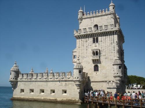 Périple Espagne / Portugal Dsc04013