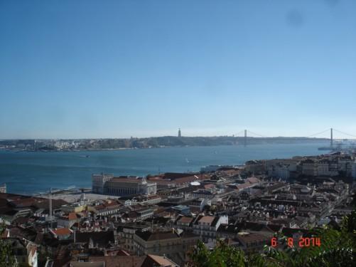 Périple Espagne / Portugal Dsc04014