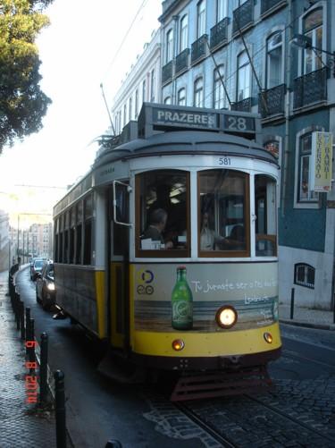 Périple Espagne / Portugal Dsc04015