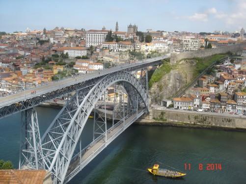 Périple Espagne / Portugal Dsc04021