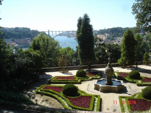 Périple Espagne / Portugal Dsc04110