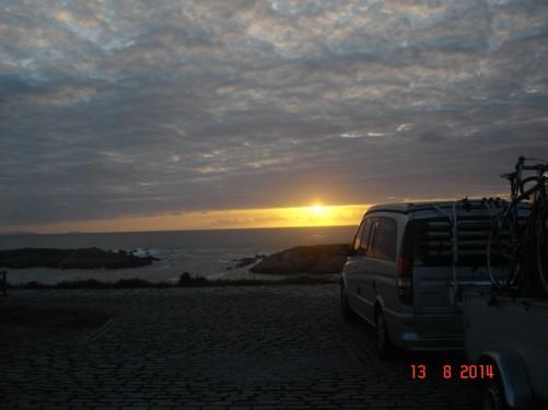 Périple Espagne / Portugal Dsc04114