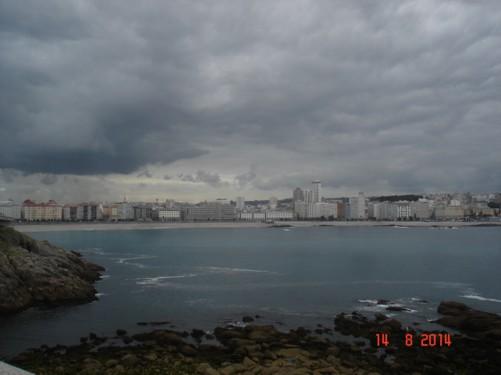 Périple Espagne / Portugal Dsc04115