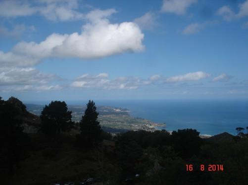 Périple Espagne / Portugal Dsc04118