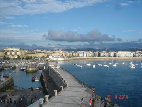 Périple Espagne / Portugal Dsc04212