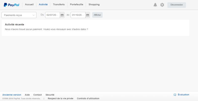 [TERMINÉ] commande groupée mouser pour nudge  Paypal10