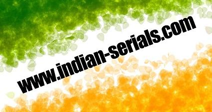 Link direct catre serialele indiene preferate