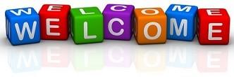 Bine ati venit!