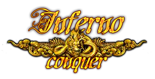 Inferno-Co