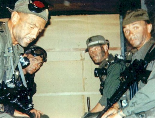 US Vietnam .. Sontay10