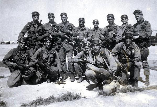US Vietnam .. Sontay11