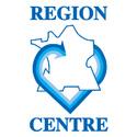 Votre Nationalité et votre unifoliés!!! | Expressions cool de votre région pour se marrer - Page 2 Logo_r10