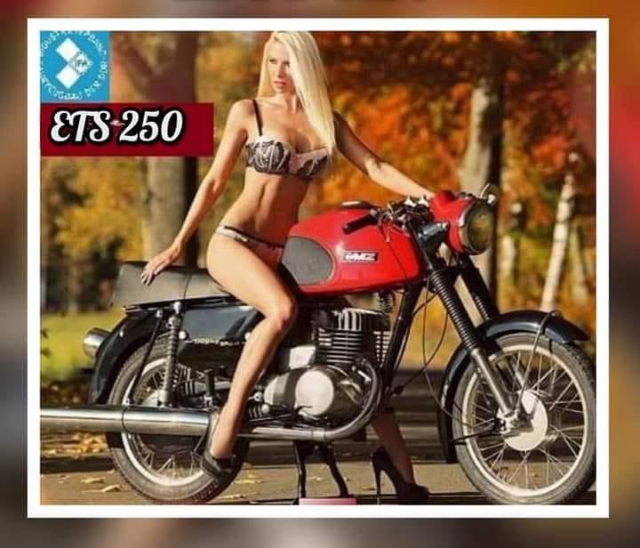 Belles photos - Page 13 20326610
