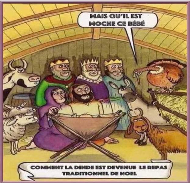 Humour du jour - Page 29 343d1310