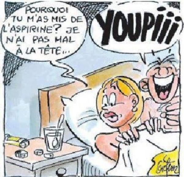 Humour du jour - Page 3 41epo210