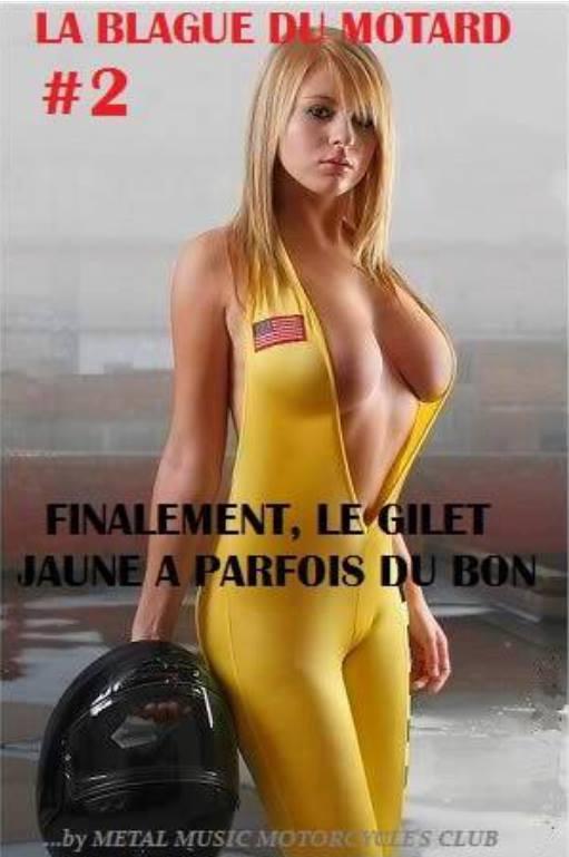 gilet jaune vaucluse  45815610